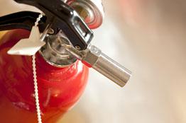 Corso di Sicurezza sul Lavoro Antincendio Rischio Basso
