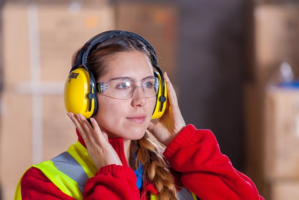 Corsi di Sicurezza sul LavoroAggiornamento per Lavoratori