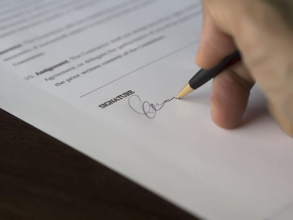 Contratti-a-termine-e-somministrazione:-le-novità-del-decreto-dignità
