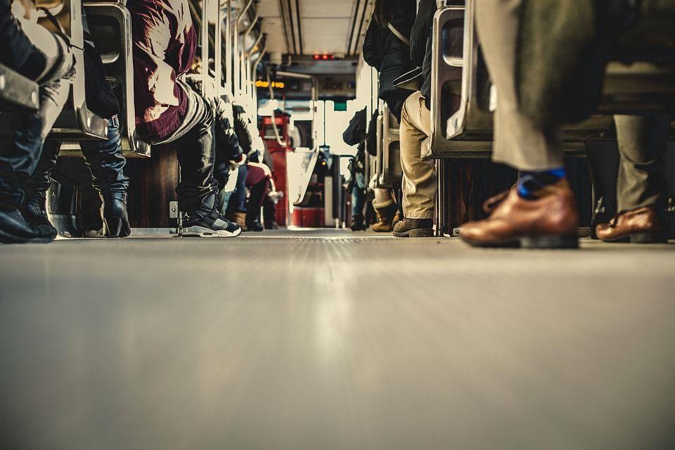 Detrazione-del-19%-spese-per-Trasporto-Pubblico