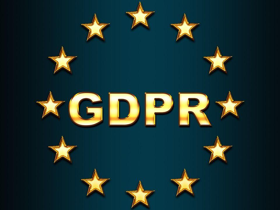 Manuale-per-la-garanzia-della-sicurezza-dei-dati-(MSD)