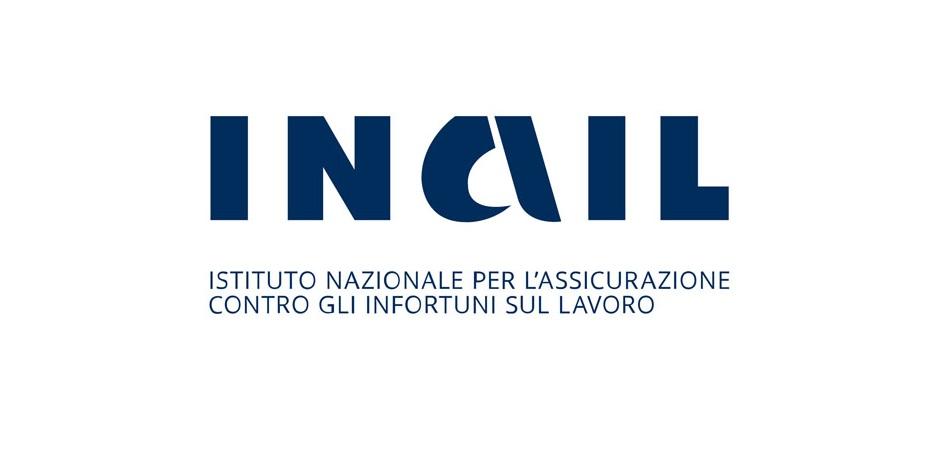 Premi-INAIL:-operative-le-riduzioni-per-le-imprese